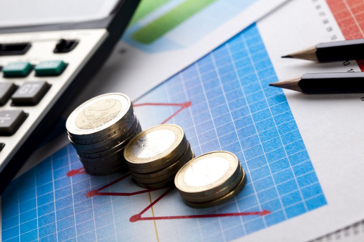 Кредитный рейтинг Тверской области пошёл в гору