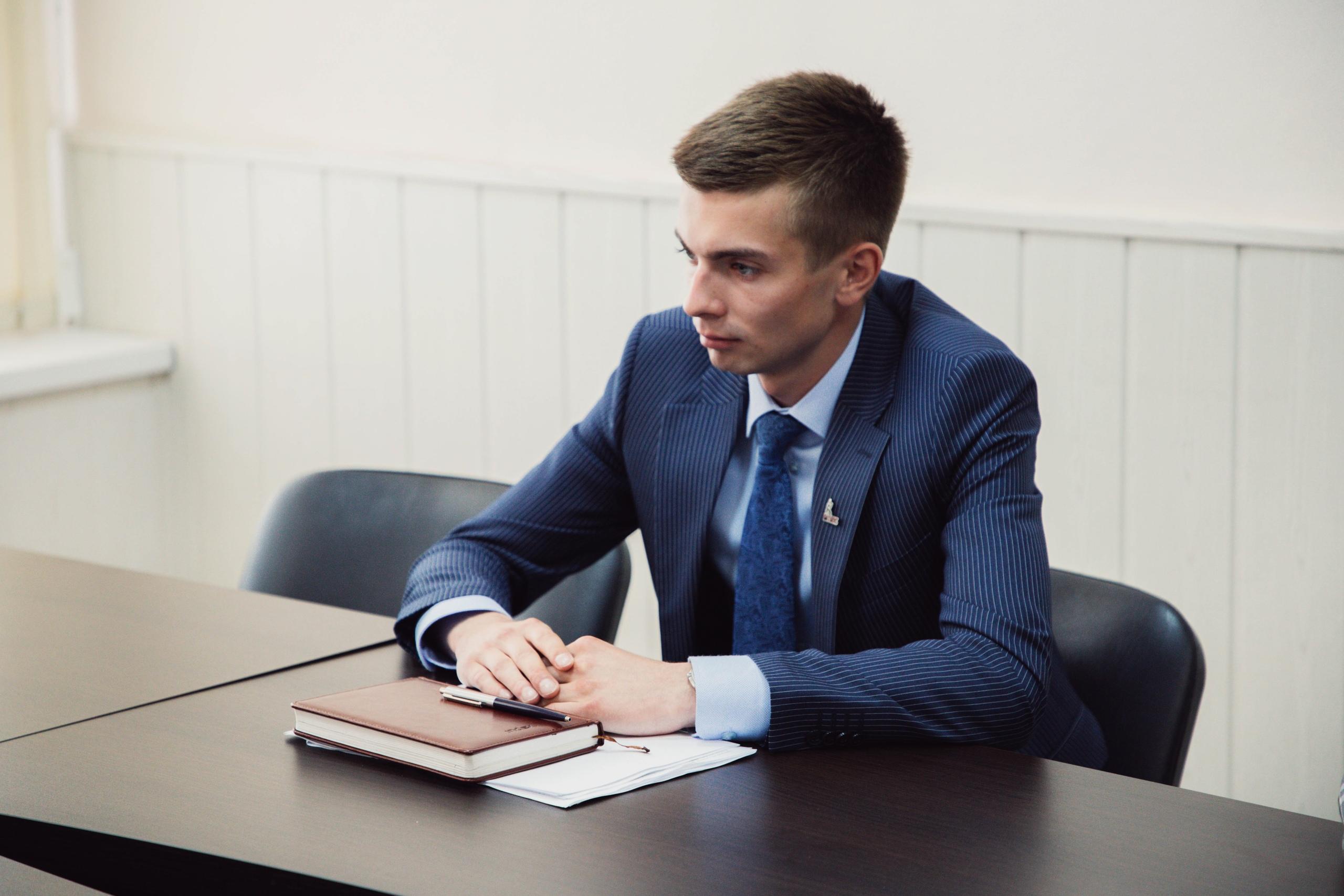 Борис Кузнечик: К решению актуальных задач подключились тверские производители