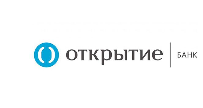 Банк «Открытие» предлагает новую премиальную карту
