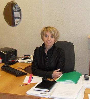 Татьяна Румянцева: Создаются все условия, чтобы бизнес в Тверской области мог развиваться