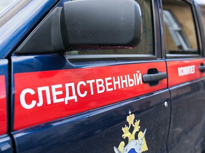 Несчастным случаем в котельной поселка Тверской области заинтересовались следователи