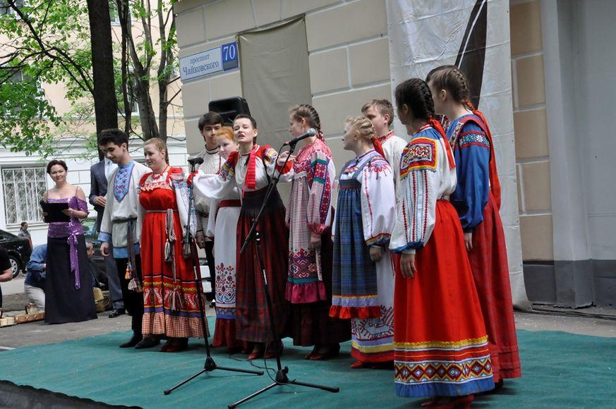 Тверской фестиваль славянской поэзии «Поющие письмена» пройдет онлайн