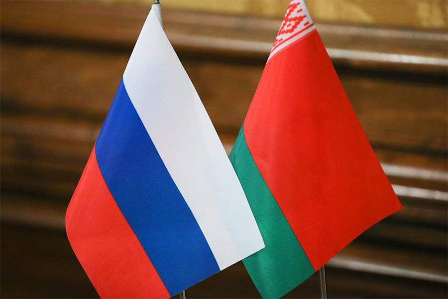 Общественное движение «Ржевская инициатива» расширит сотрудничество между Россией и Белоруссией