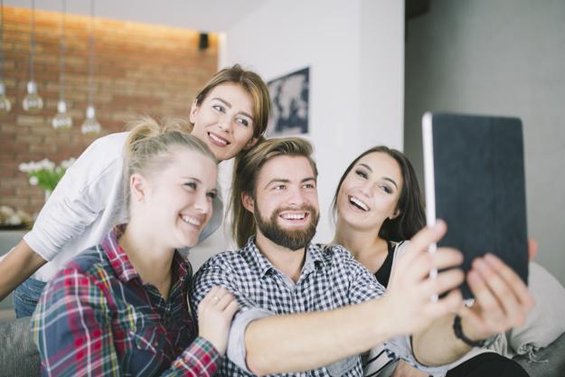 У жителей Тверской области вырос уровень счастья после выхода с самоизоляции