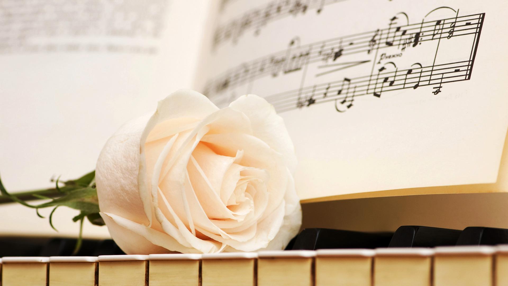В Твери будут петь романсы под открытым небом