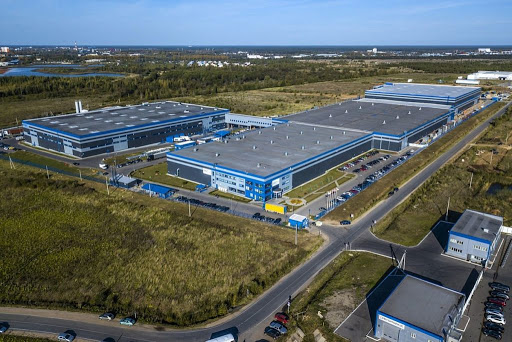 В Тверской области одобрено 12 заявок от предприятий региона по программе «Оборотный капитал»