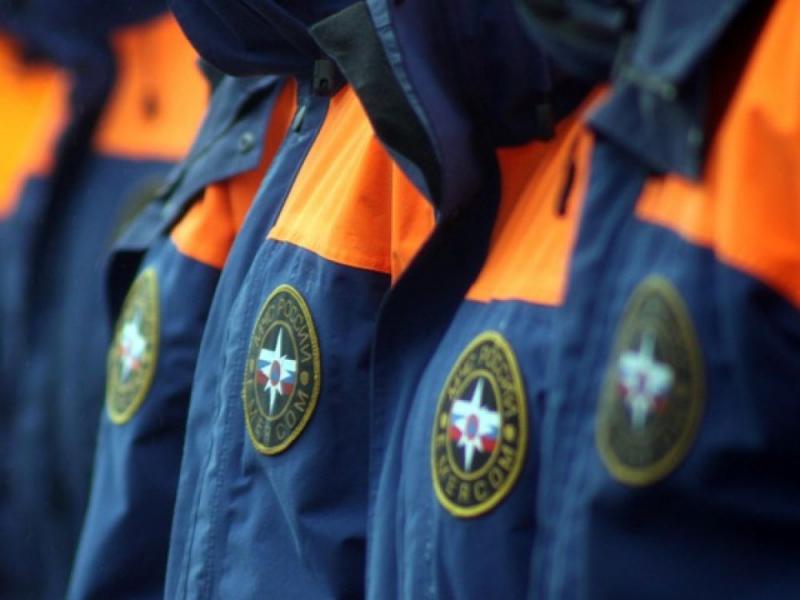 Гражданская оборона: МЧС по Тверской области рассказывает, как вести себя в чрезвычайной ситуации