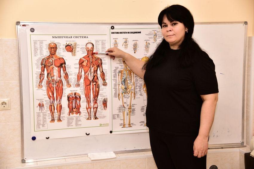 Наталья Букатина: Тверская область всегда была, есть и будет носителем семейных традиций и ценностей