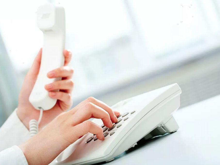 В Тверской области узнать о пенсии теперь можно по телефону, назвав секретное слово