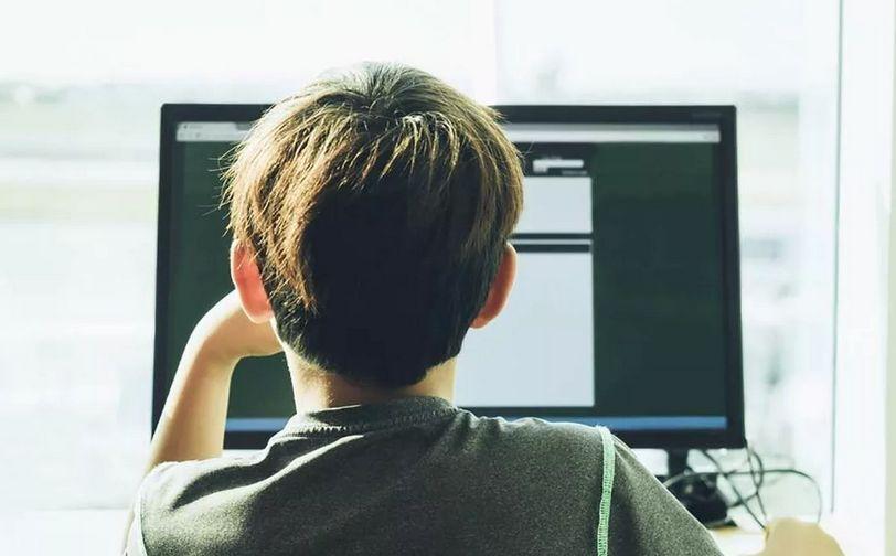 Тверских школьников приглашают принять участие в онлайн-олимпиаде «Безопасные дороги»