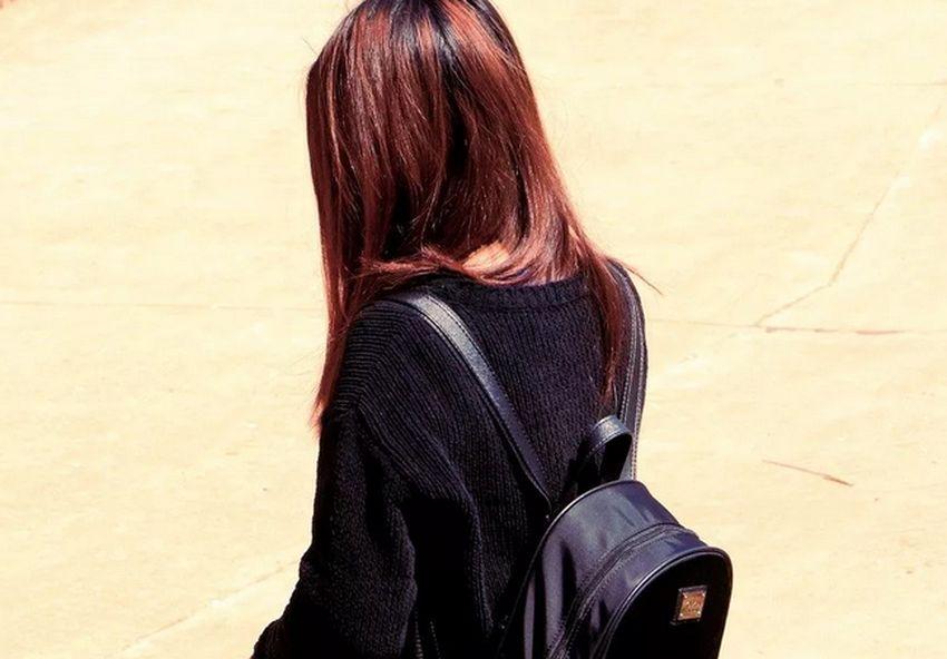 17-летнюю девушку, пропавшую в Твери, нашли в Кирове