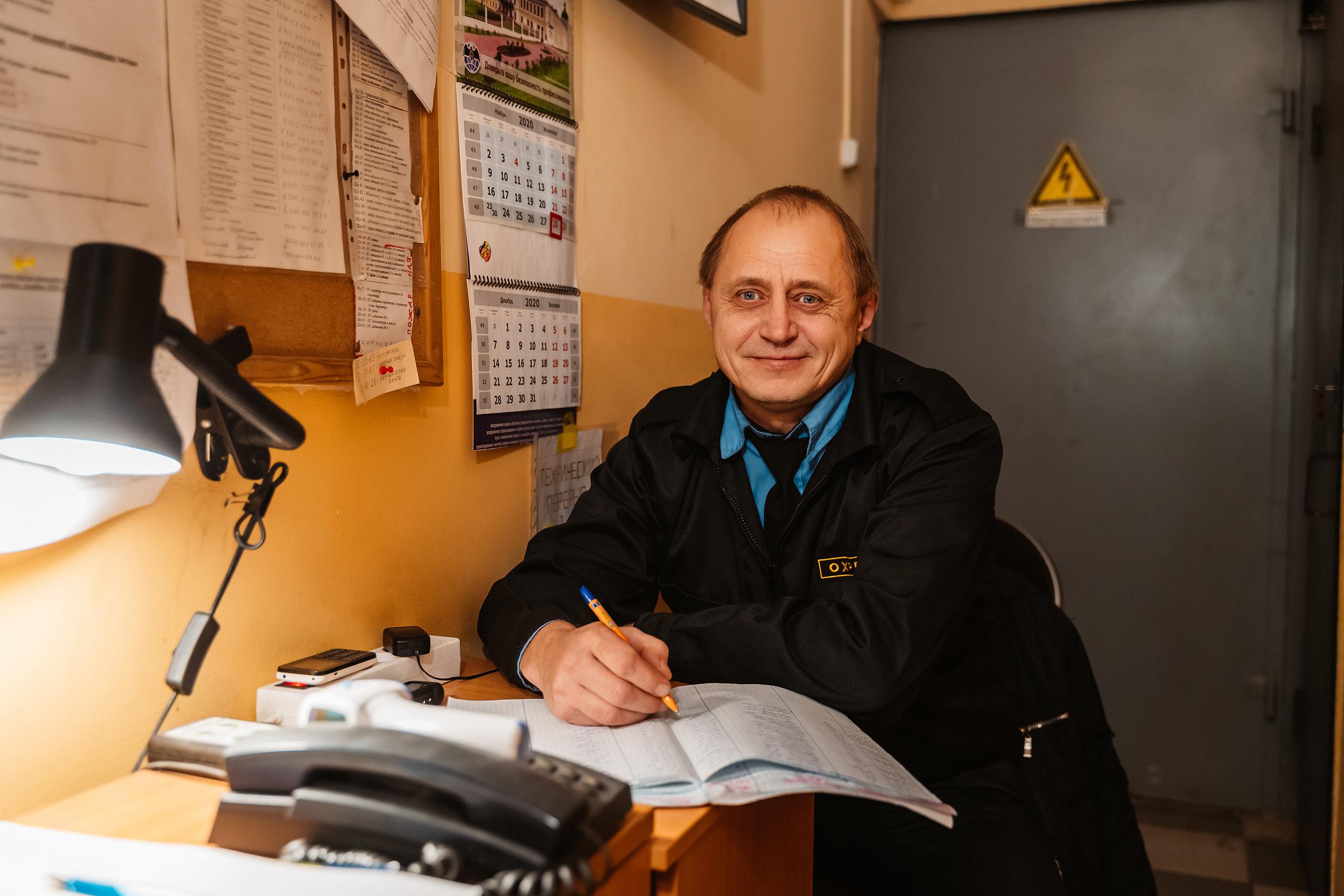 Берёшь и учишься: в Тверской области люди старше 50 могут бесплатно получить новую профессию