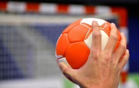 В столице Верхневолжья разыграют Кубок Губернатора Тверской области по гандболу