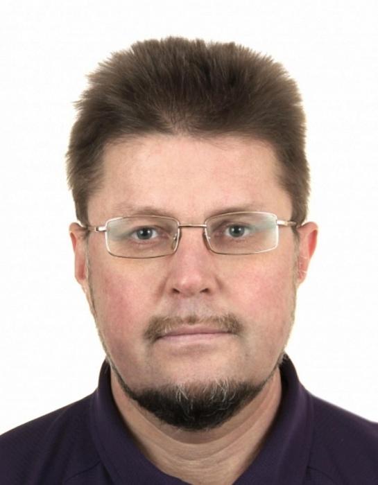 Андрей Зиновьев: учреждение в тверском регионе премий ученым – отрадная новость
