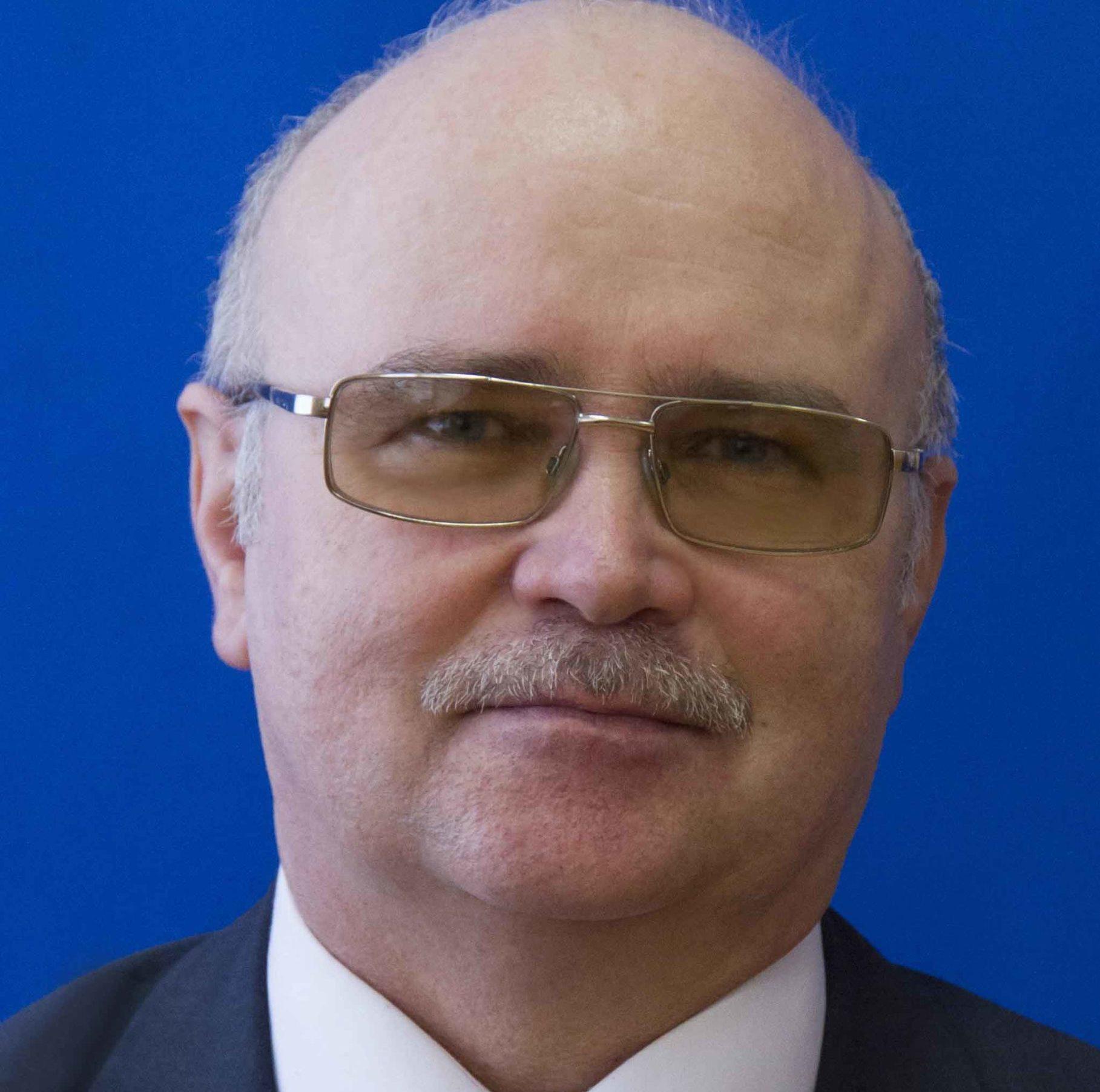 Иван Каплунов: учреждение премий в Тверском регионе – очень важное и долгожданное решение