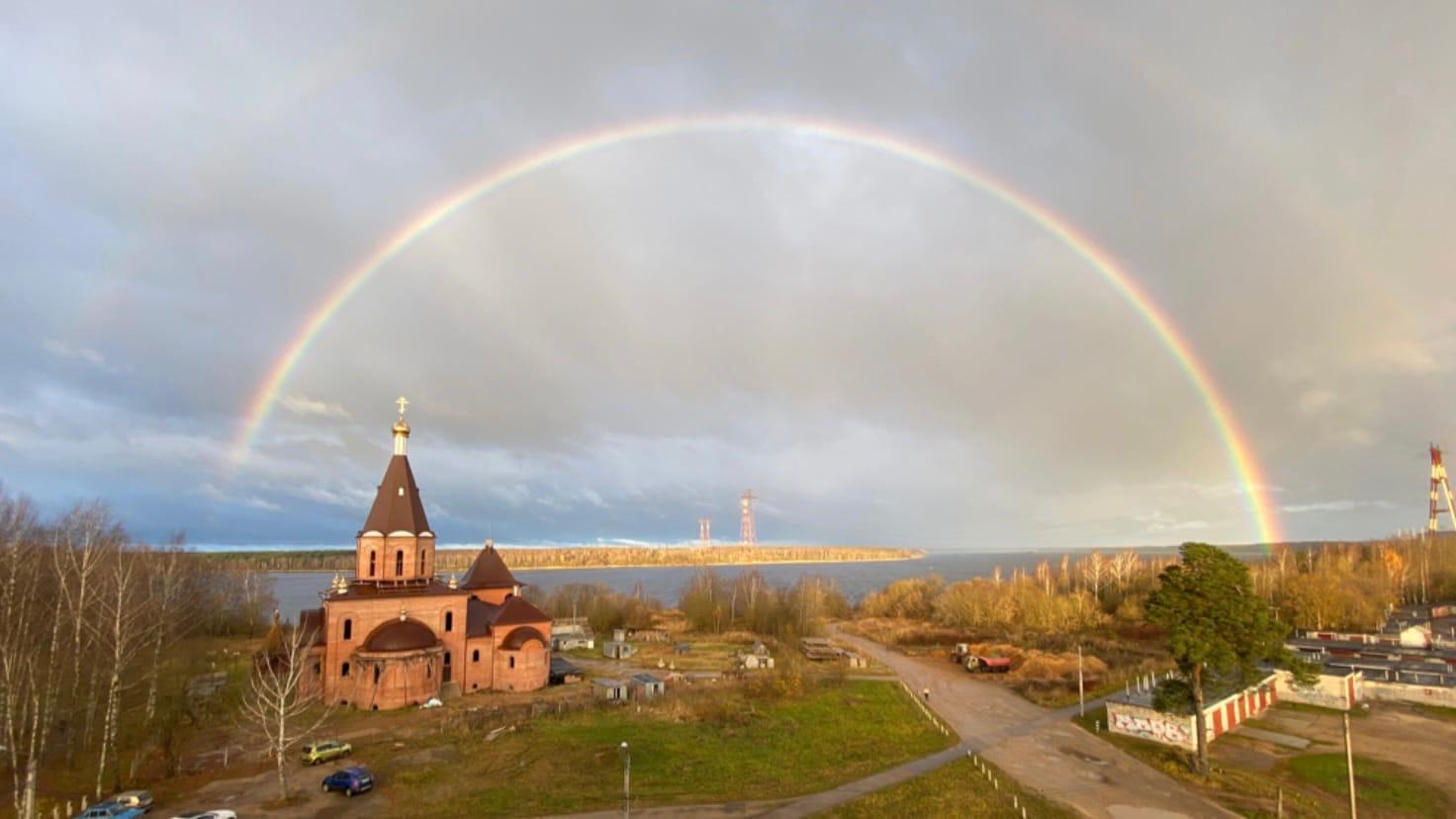 Министр туризма Тверской области лично примет жителей Конаковского района