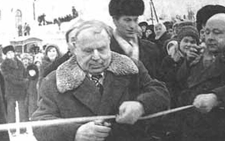 Общественники высказались о инициативе назвать один из проспектов Твери в честь НиколаяКорыткова