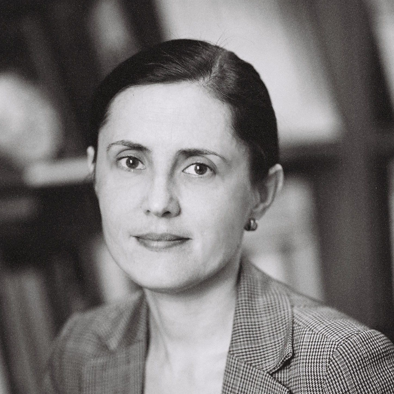 Юлия Степанова: это актуально для всех поколений ученых