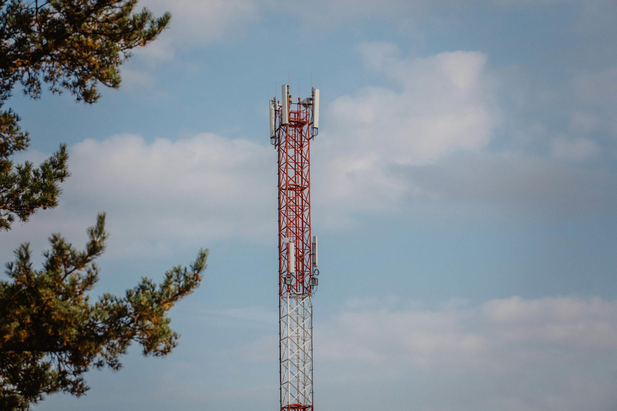 МегаФон реализует проект модернизации сети в тверской глубинке