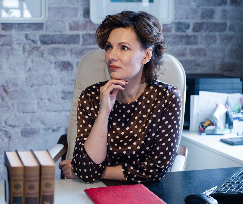 Ирина Жукова: Праздник, который любим и востребован людьми