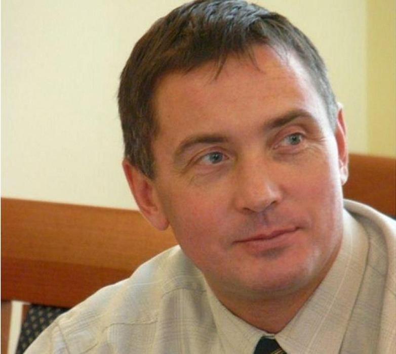 Константин Антонов: Кто не соблюдает масочный режим, подвергает риску своих близких