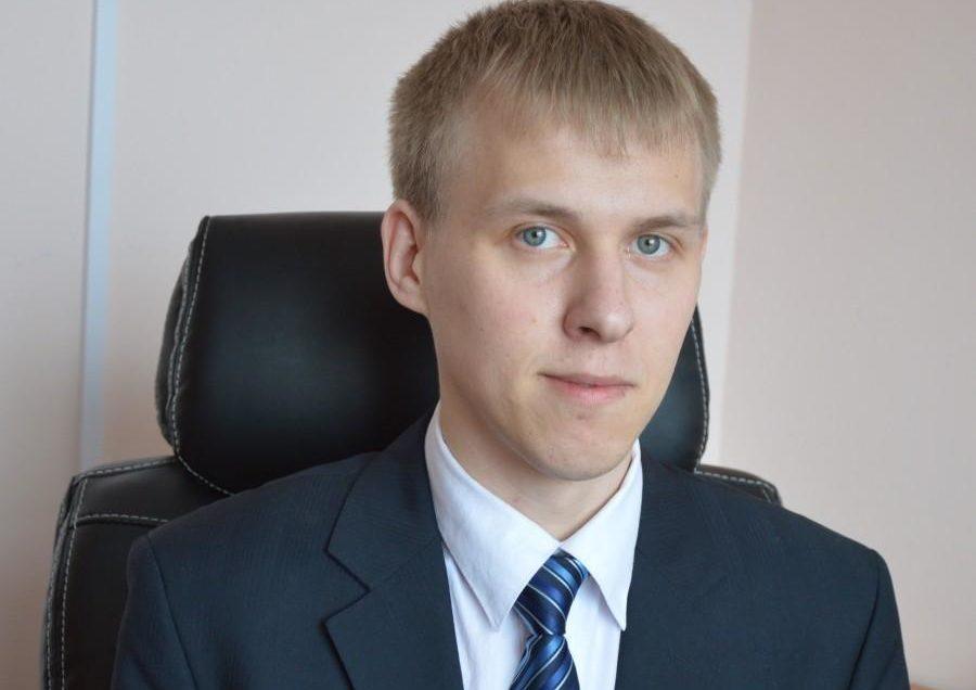 Николай Романенко: Только не надо поддаваться панике