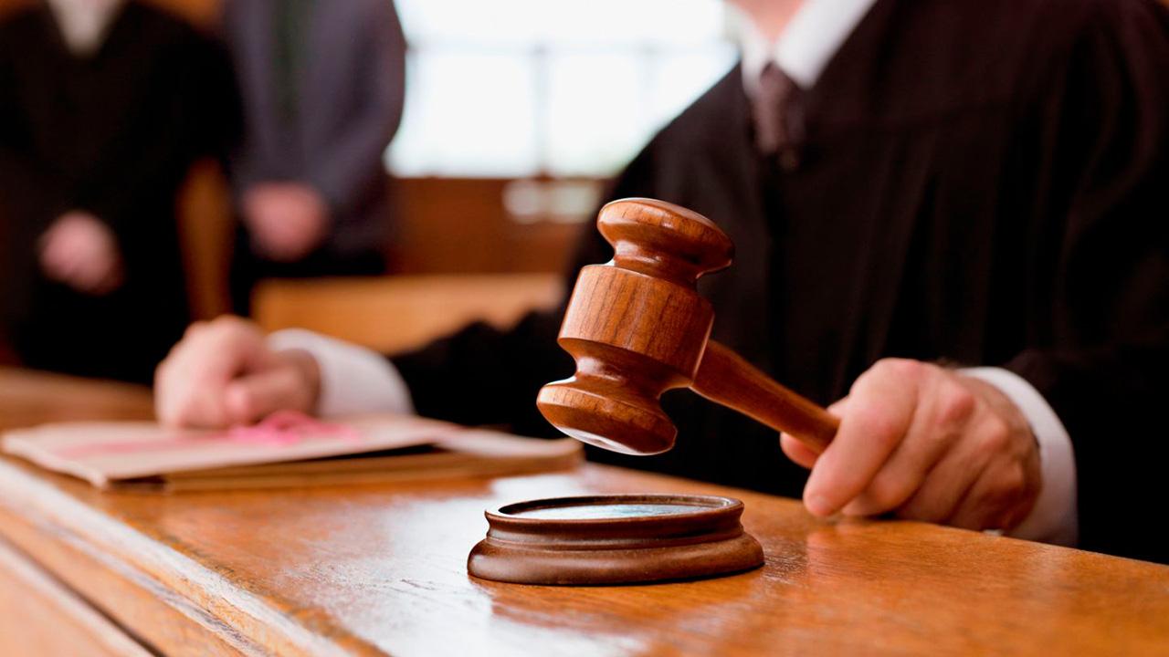 290 иностранцев были незаконно зарегистрированы в Тверской области