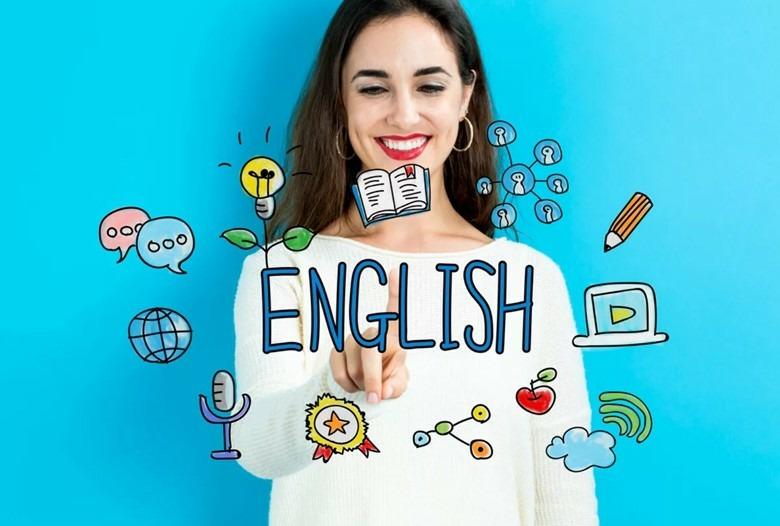Преимущество онлайн: почему английский язык нужно учить дистанционно