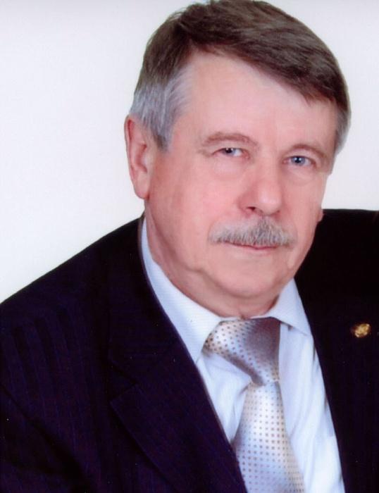 В Твери скончался бывший депутат, генерал-майор в отставке Александр Грибов