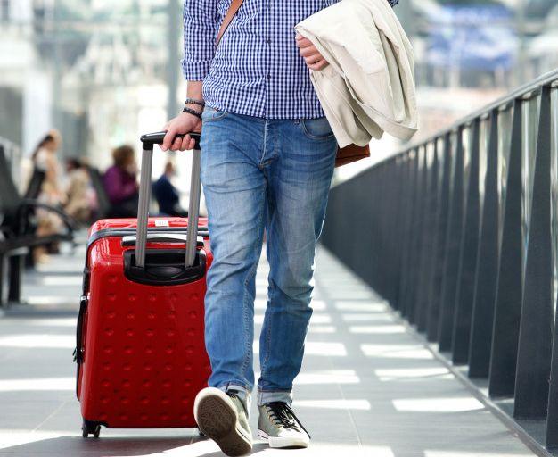 Осташков попал в топ-5 городов с лучшими отелями для мужчин