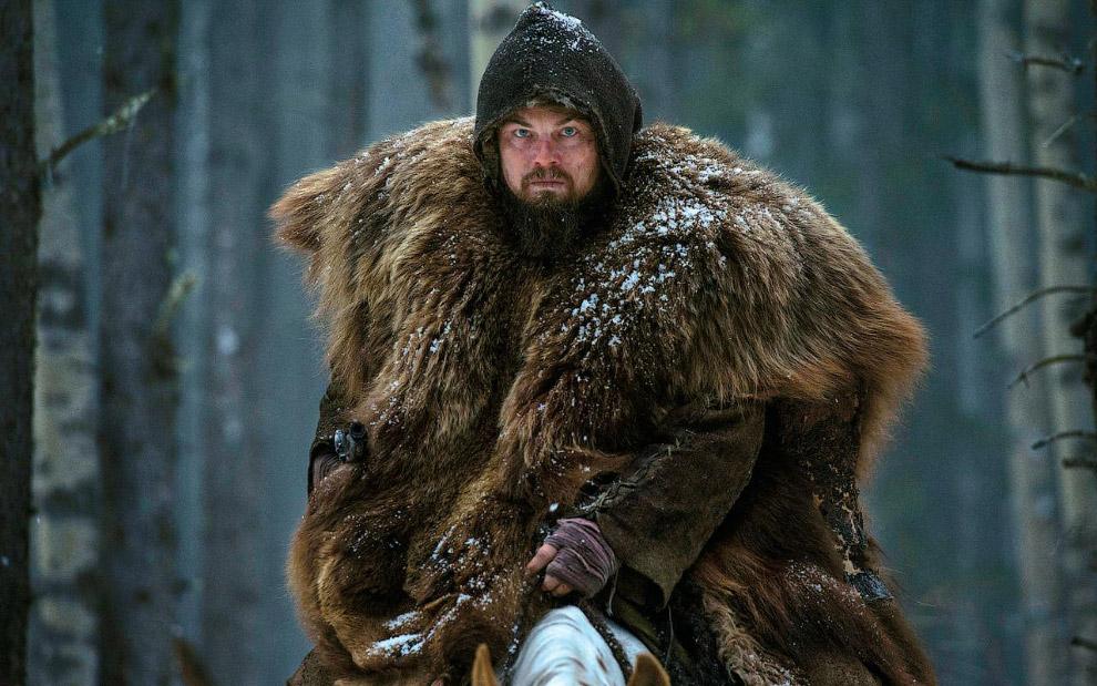Мороз до минус семи градусов и снег ожидают в Тверской области