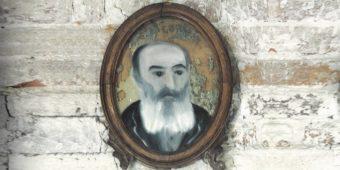 В Твери покажут поэтический спектакль ко дню рождения Афанасия Фета