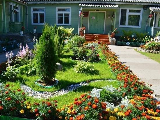 В районе Тверской области детский сад закрыли на карантин