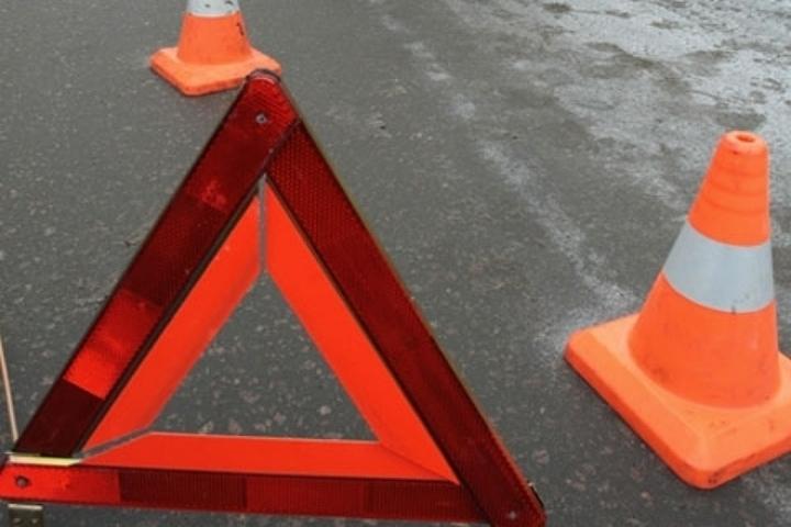 В Тверской области под колеса иномарки попала 17-летняя девушка
