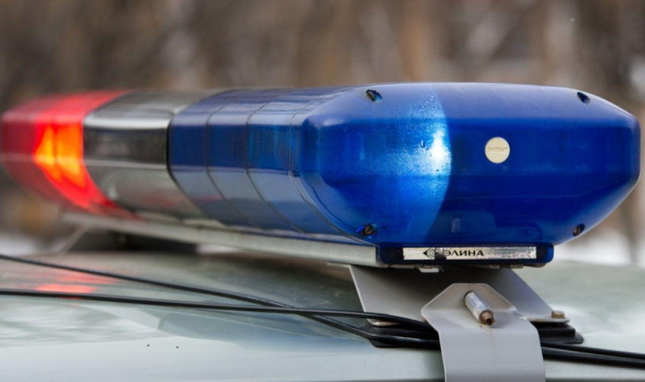 Автоинспекторы показали записи самых крупных аварий в Тверской области