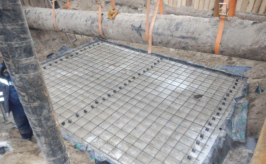 В Твери снесут незаконные постройки, которые мешают строительству водовода
