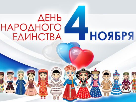 Любовь Абдуллаева: Сегодня мы видим Россию свободной, процветающей страной