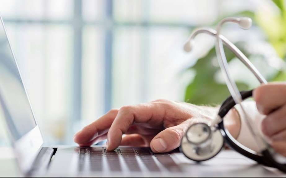 «Виртуальный госпиталь» для пациентов с Covid-19 появится в Тверской области