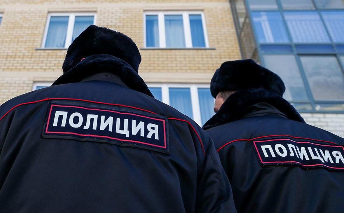 В Тверской области женщина украла у коммунальщиков 144 чугунные решетки