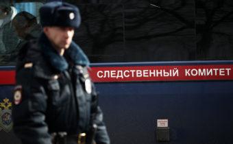 В Тверской области нашли школьника, который пропал 22 ноября