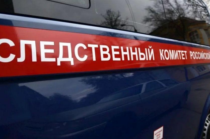 Стали известны подробности убийства на Ремесленном проезде в Твери
