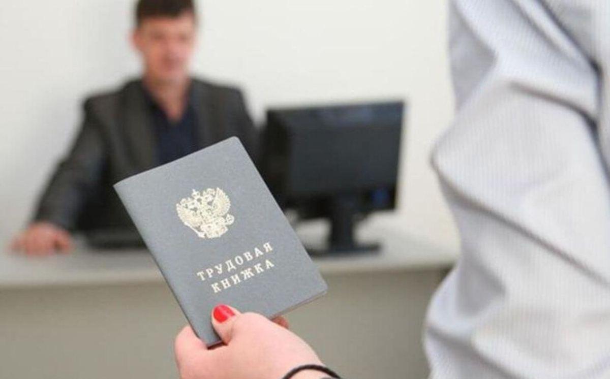 В Тверской области занимаются трудоустройством выпускников профессиональных училищ