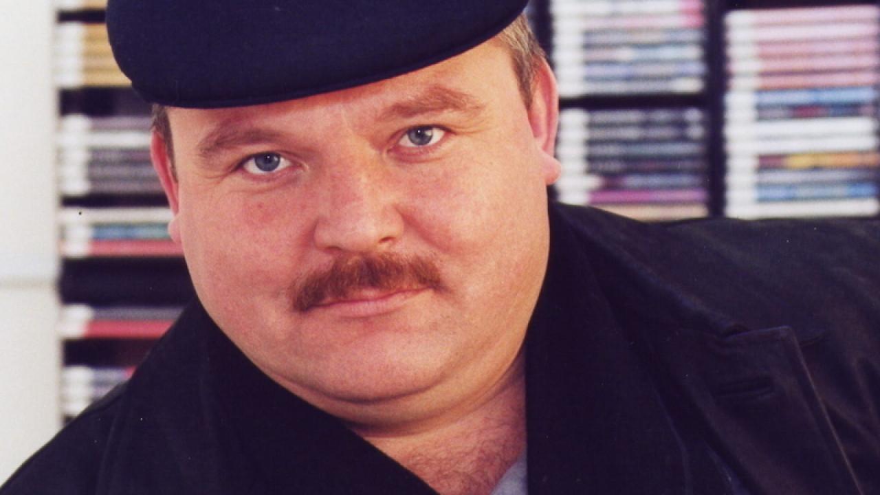 Жириновский предложил назвать одну из центральных улиц Твери именем Михаила Круга