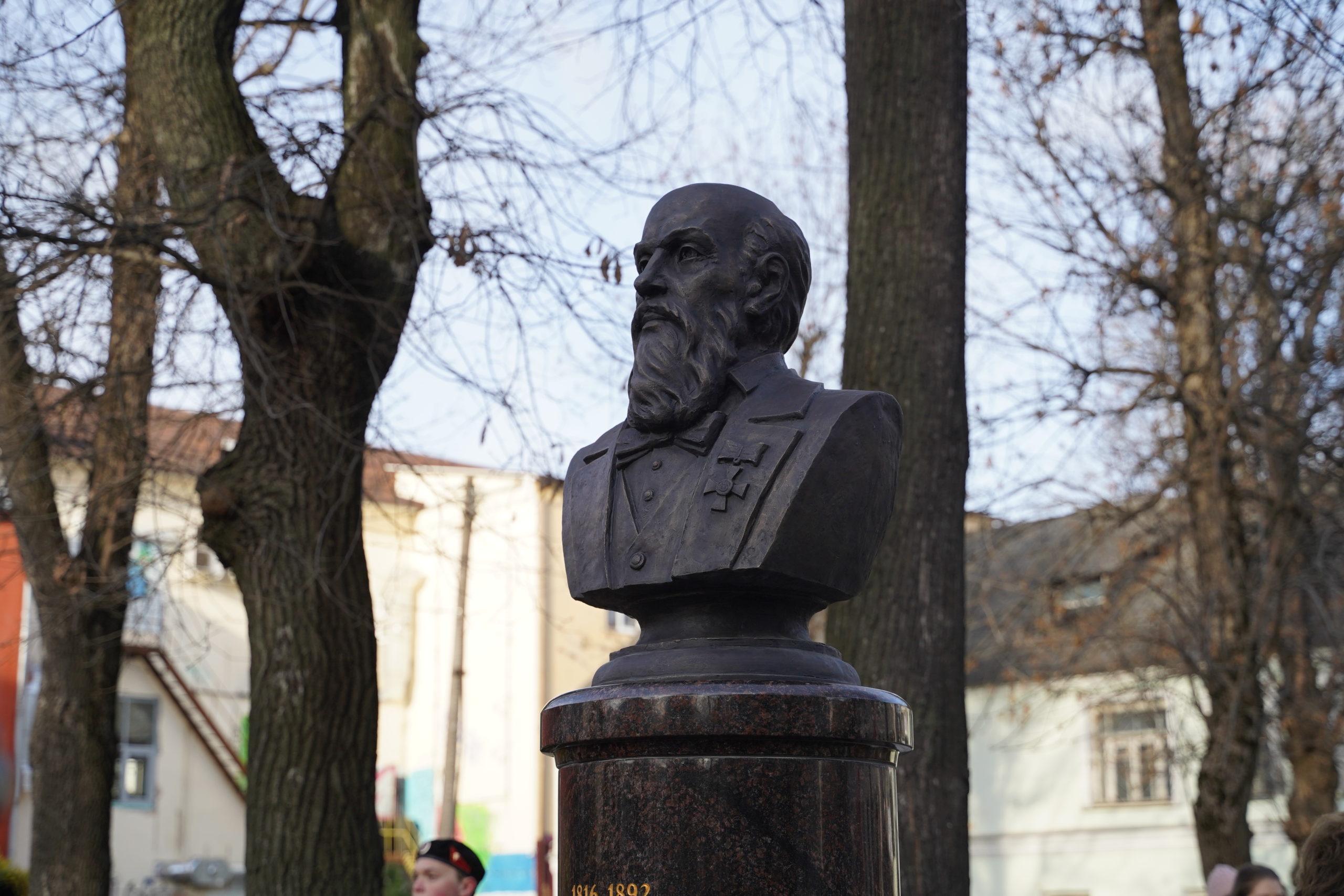 В честь 150-летия со дня основания школы Максимовича в Твери пройдет онлайн-концерт