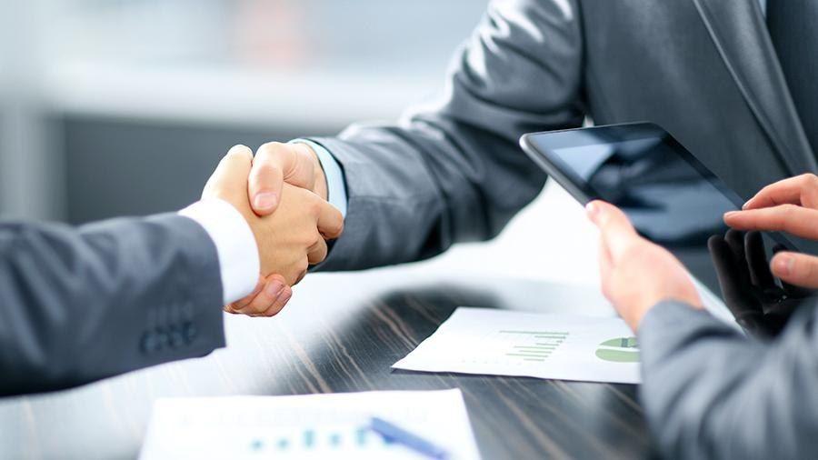 Тверские предприниматели получили льготные займы на 503 миллиона рублей