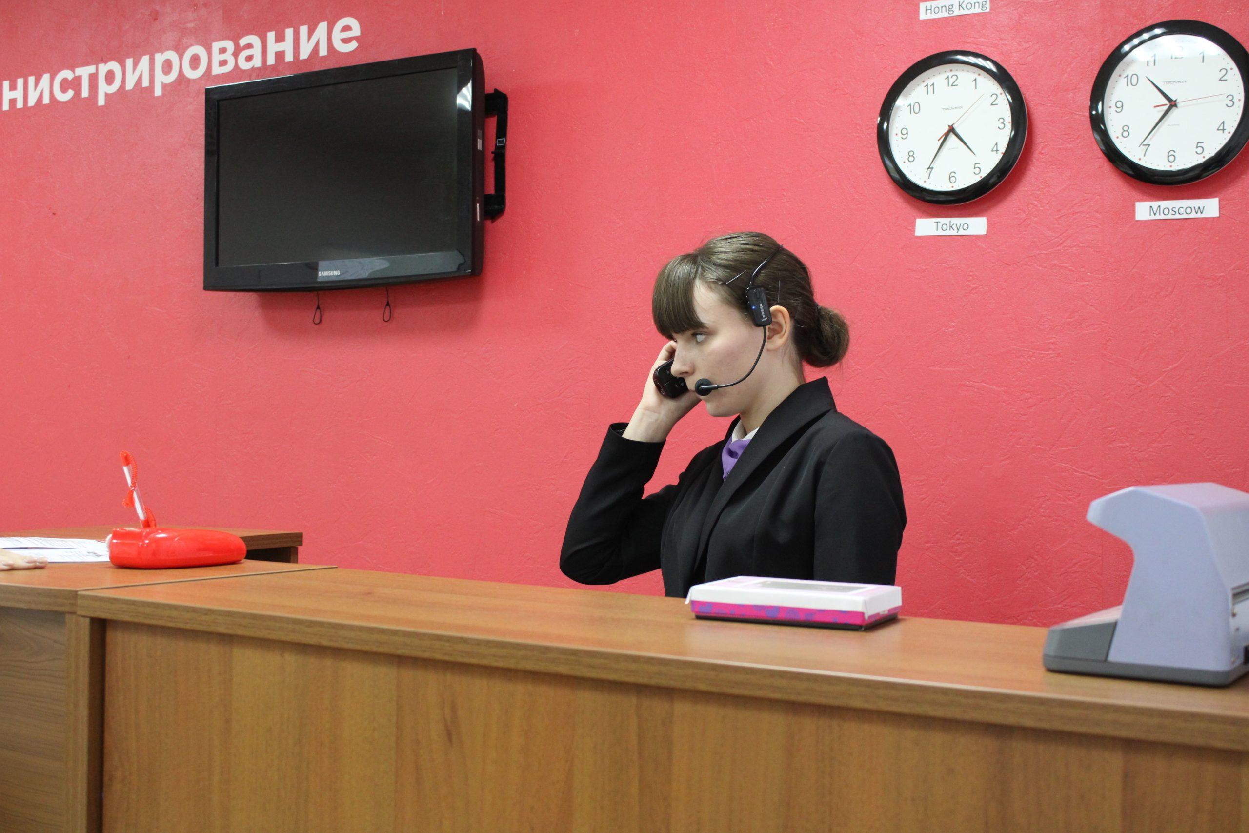 В Тверской области названы победители второго этапа чемпионата WorldSkills Russia-2020