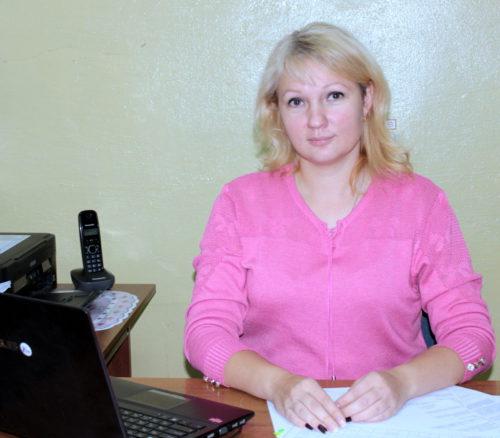 Ольга Сироткина:Соблюдение необходимых мер безопасности – это, в первую очередь, забота о здоровье и ответственность каждого из нас