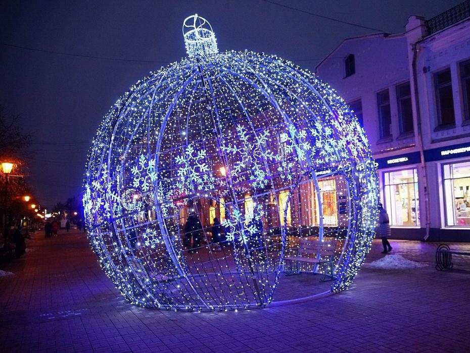 В Тверской области зимние каникулы могут продлиться до 24 января