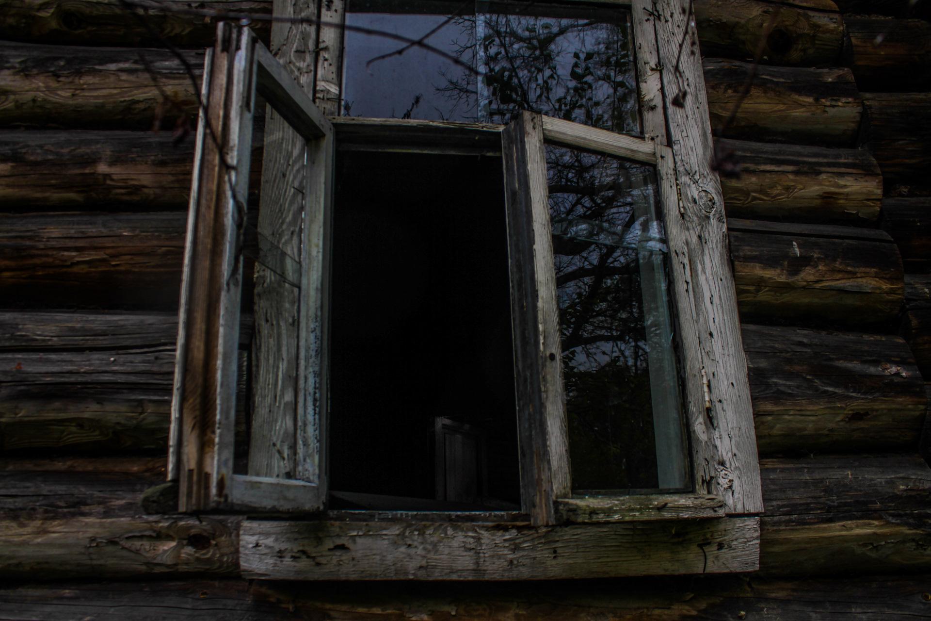 Пропавших в Тверской области подростков нашли в заброшенном доме