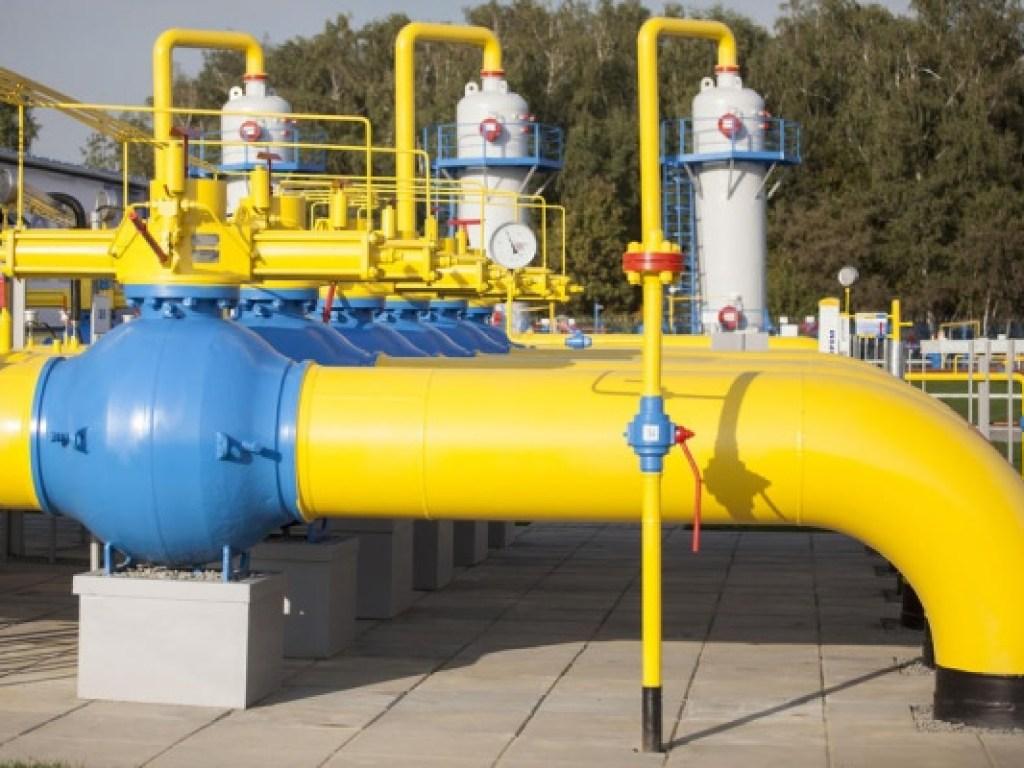 Правительство Тверского региона усилит поддержку муниципалитетов по программе газификации